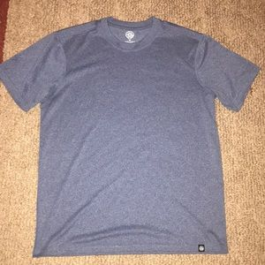 REI Co-Op Athletic Shirt